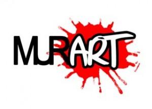 murart