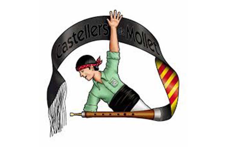 Assaig Festa Major @ Pl Catalunya  | Mollet del Vallès | Catalunya | Espanya
