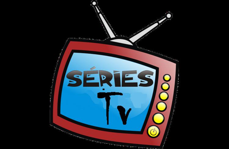 Joves &TV @ CC de l'Era  | Mollet del Vallès | Catalunya | Espanya