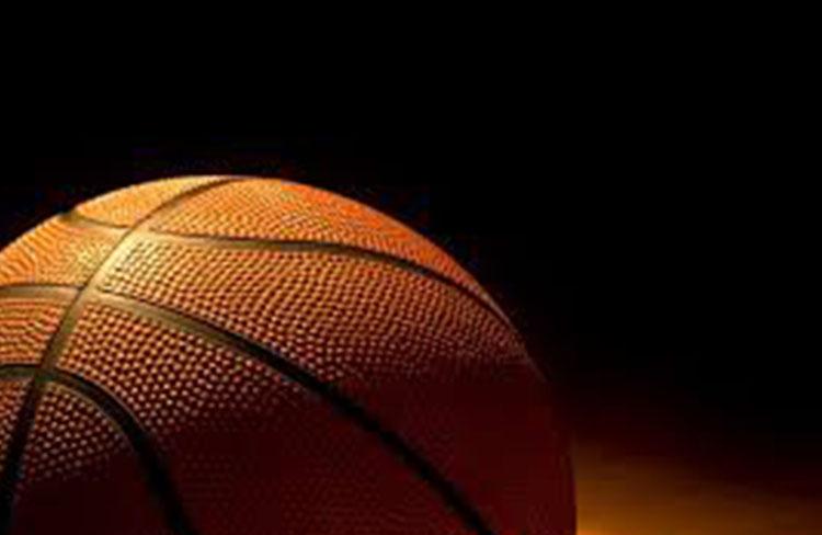 Torneig de bàsquet 3x3 @ Pl. Pau Casals  | Mollet del Vallés | Cataluña | Espanya