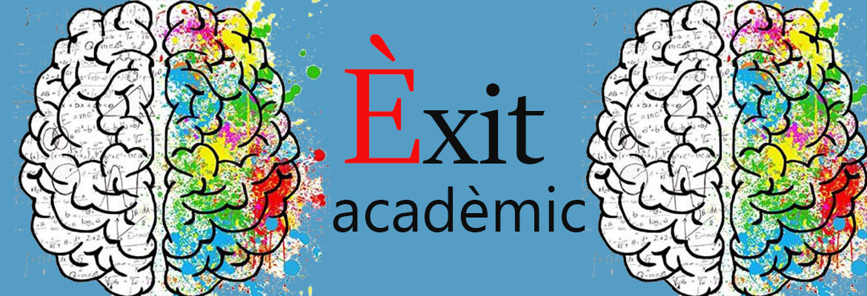 exit acadèmic